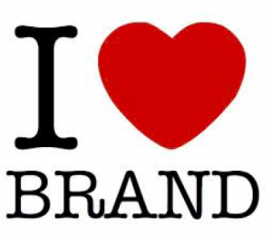 love-brand