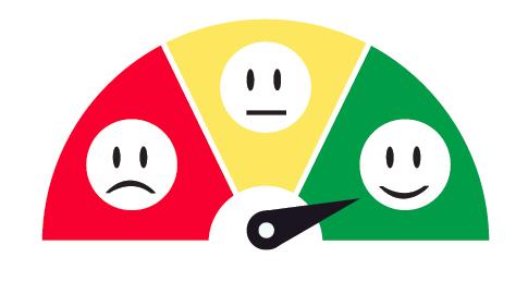müşteri-deneyimi-brand-talks