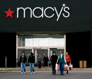 macys-brand-talks