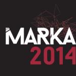 marka konferansı-brandtalks