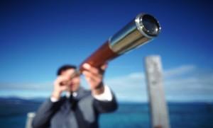 marketing-trends-brand-talks