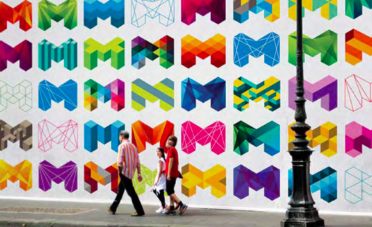 melburne-brand-talks