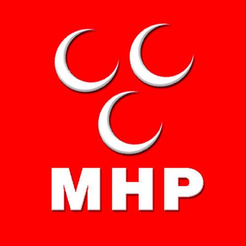 mhp-brandtalks