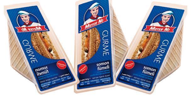 Hazır sandviç fiyatları