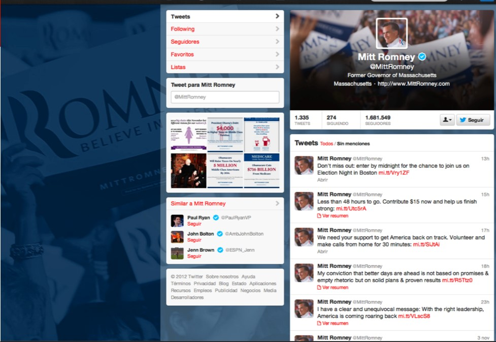 mitt-romney-twitter-account-brandtalks