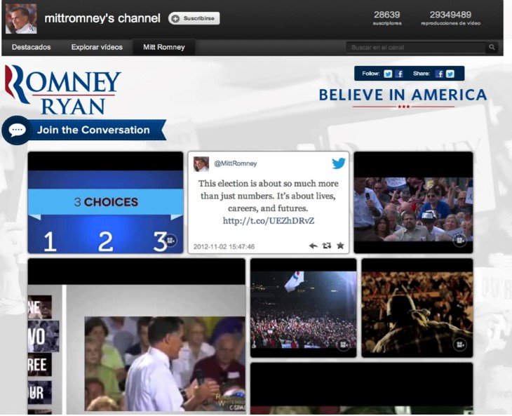 mittromney-romney-youtube-channel-brandtalks