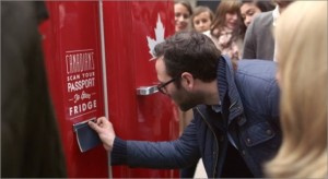 molson-canadian beer-fridge-3
