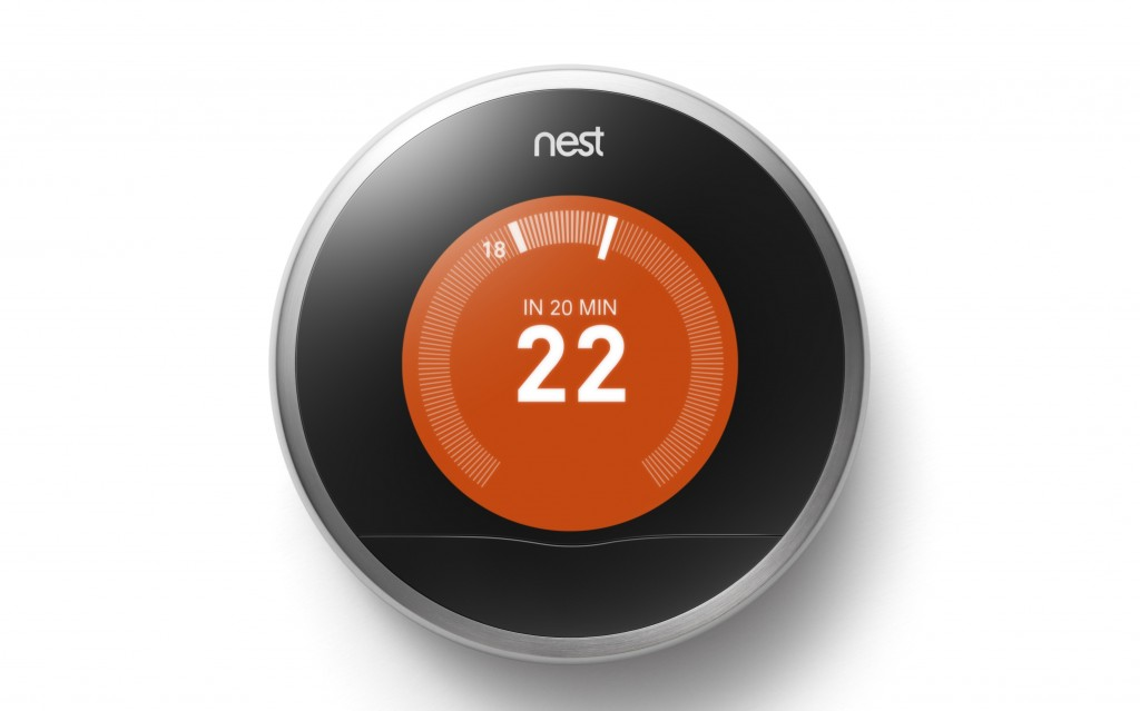 nest_celsius_heating
