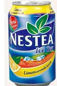 nestea-soguk-cay-brandtalks