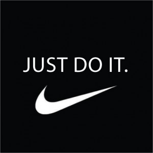nike-air-just-do-it