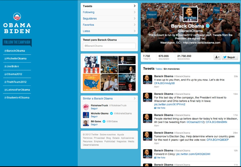 obama-twitter-account-brandtalks