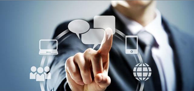 omni-channel-marketing-brand-talks