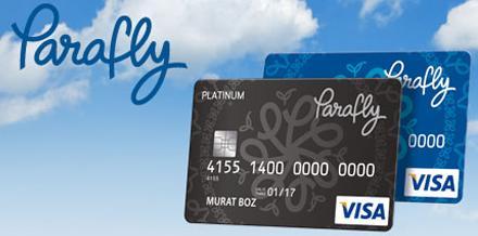 parafly-kredi-karti-brandtalks