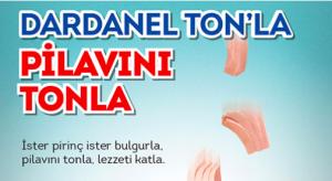 pilavını-tonla-brand-talks
