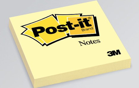 post-it-3M-BrandTalks