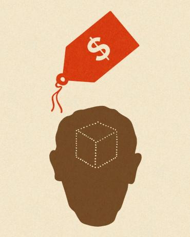 satılık-fikir-brandtalks