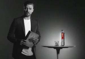sauza-justin-brand-talks