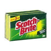 scotch-brite-BrandlTaks