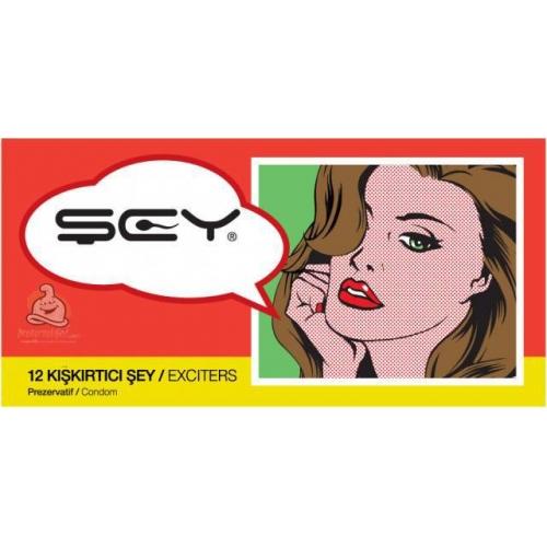 sey-2-brandtalks