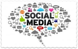 sosyal-medya-brandtalks