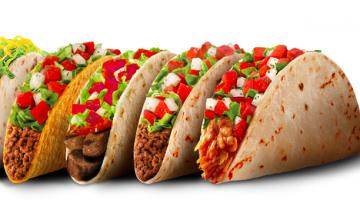 taco-bell-brand-talks