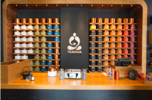 teavana-3-brand-talks