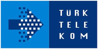 turk-telekom-brandtalks