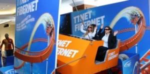 turk-telekom-stand