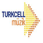 turkcellmuzik_brandtalks