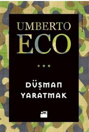 umberto-eco-brand-talks