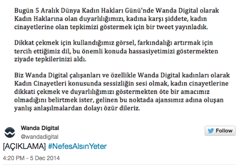 wanda-digital-ozur-brand-talks