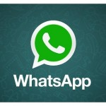 whatsapp-brandtalks