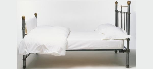 yatak-sektoru-markaları-brandtalks-2