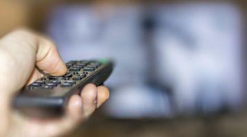 yilbasi-tv-izleme