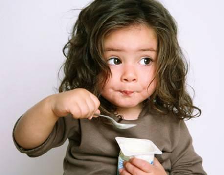 yogurt--pazarı-markalari-brandtalks
