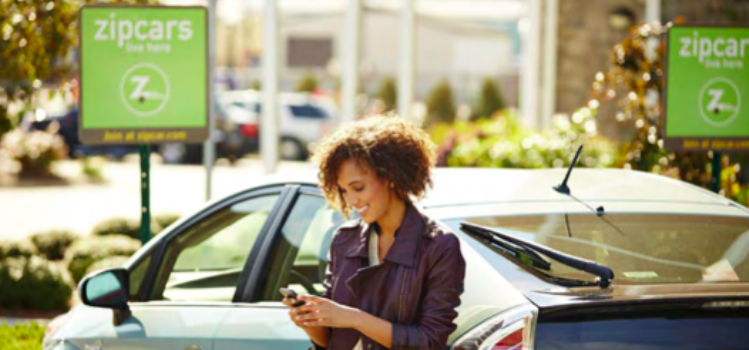 zipcar-brand-talks